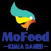 خوراک مفید Mofeed   شرکت خوراک دام کیمیادانه